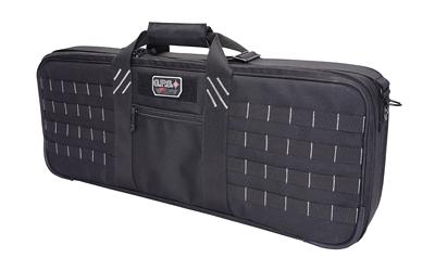 G- Outdrs Gps Tac Special Weapon Case