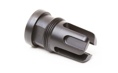 GRIFFIN MINI FLASH SUPP 7.62 5/8X24