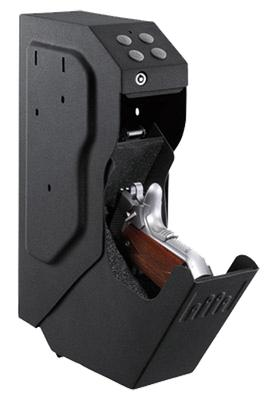 GUNVAULT SPEEDVAULT STD SAFE