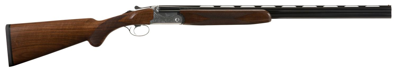 Barrett Sovereign 92826 Rutherford Over/Under 28 Gauge 26