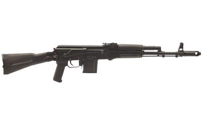 ARSENAL SLR106F 556X45 BLK 16