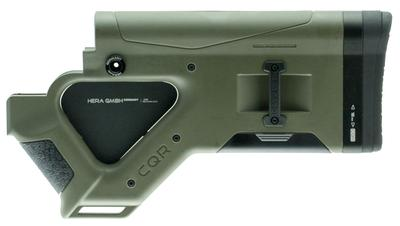 HERA CQR BUTTSTOCK ODG CA VERSION