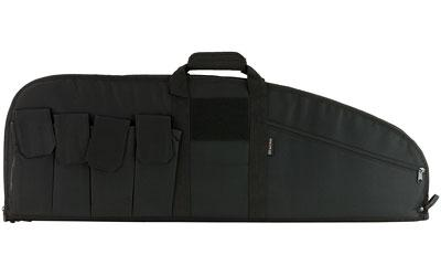 ALLEN 10642 COMBAT TACTICAL RIFLE CASE 37IN BLK