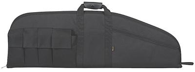 Allen 10652 Assault Rifle Case 42