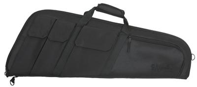 Allen 10901 Wedge Tactical Case Gun Endura 33