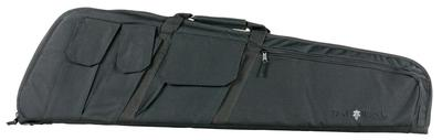 Allen 10903 Wedge Tactical Case Gun Endura 41
