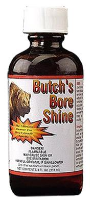 Lyman 02953 Butch's Gun Care Products Bore Cleaner 8 o