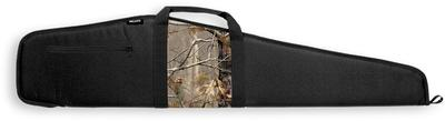 Bulldog BD21044 Panel Scoped Rifle Case 44