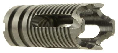 IO AK PHANTOM MUZZLE BRAKE BLK