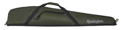 Allen 18615 Remington Rifle Case Cordura Rugged