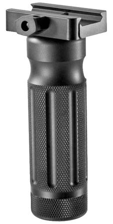 Barska Aw11946 Tactical Vertical Foregrip Knurled Aluminum