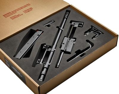 IWI TAV0R SAR CONV KIT 9MM 1-32RD