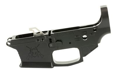 KE ARMS 9MM BILLET LOWER FOR GLK AMB