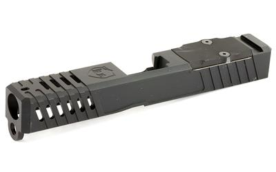KE ARMS KE19 DELTA SLIDE FOR GLK19