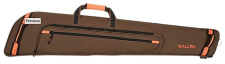 Allen 68948 Creede Rifle Case Endura Rugged