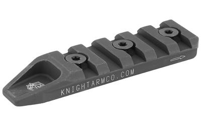 KAC KEYMOD RAIL SECTION 5 SLOT