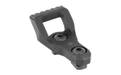 KAC MLOK SKELETONIZED BARRIER STOP