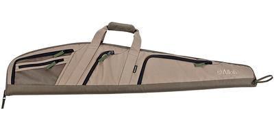 Allen 99546 Daytona Scoped Rifle Case 46