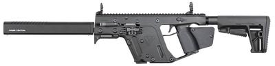 KRISS VECTOR CRB 10MM 16