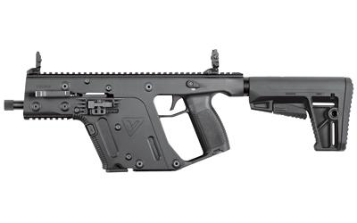 KRISS VECTOR SBR 10MM 5.5