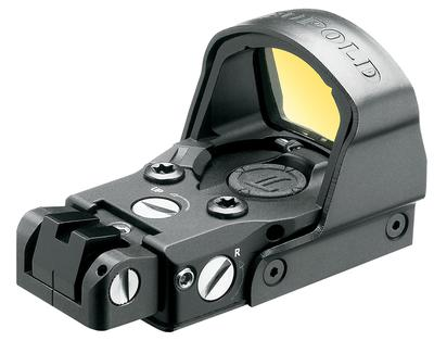 LEUP DELTAPOINT PRO 7.5 MOA ID MAT