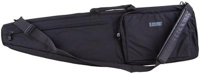 Blackhawk 66WT00BK Weapon Transport Case 41