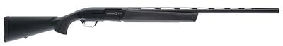 Browning 011600205 Maxus Semi-Automatic 12 Gauge 26