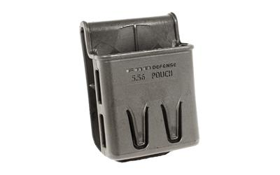 FAB DEF POLY ON-BLT PCH FOR 5.56 MAG