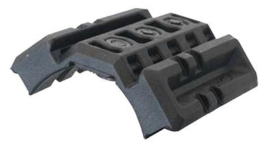 FAB DEF DUAL PICA ATCMNT M16/AR15/M4