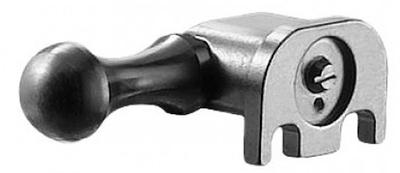 FAB DEF COCKING HANDLE FOR GLOCK