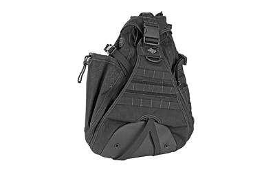 Maxpedition Monsoon Gearslinger Blk