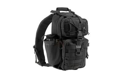 MAXPEDITION SITKA GEARSLINGER BLK