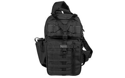 MAXPEDITION KODIAK GEARSLINGER BLK