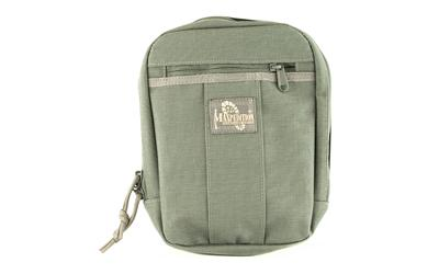 MAXPEDITION JK-2 CON CARRY PCH FG