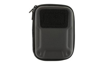 MAXPEDITION ERZ EVERYDAY ORGNZR BLK