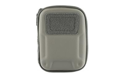 MAXPEDITION ERZ EVERYDAY ORGNZR GRY