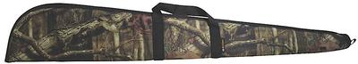 Allen 44346 Camo Shotgun Case Endura Textured