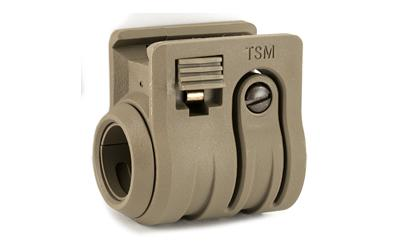 MFT TORCH STD MNT FOR 1