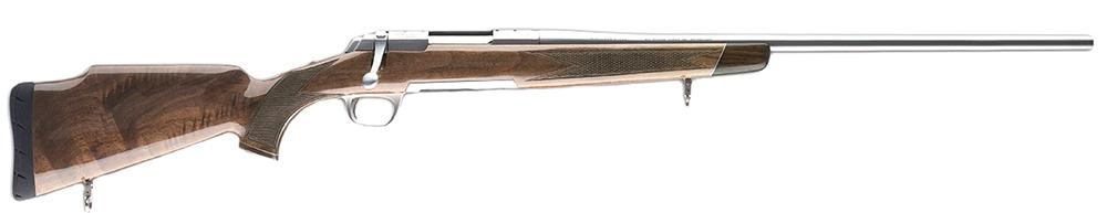 Browning 035235249 X- Bolt White Gold 7mm Wsm 23