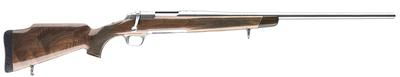 Browning 035235246 X-Bolt White Gold 300 WSM 23