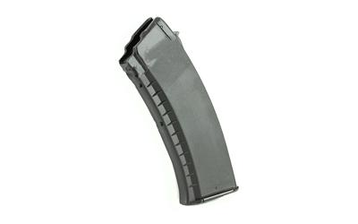 MAG ARSENAL AK 545X39 BULG 30RD(NEW)
