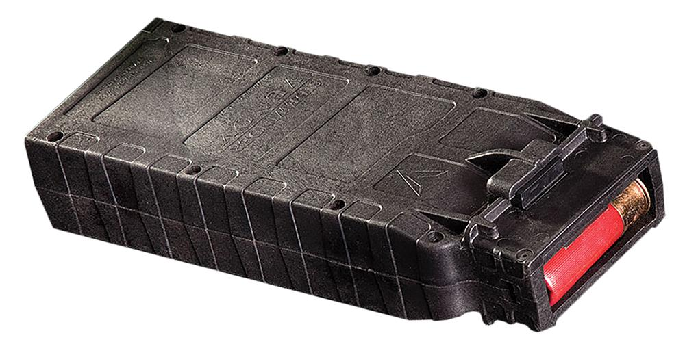 Adaptive Tactical 00903 Sidewinder Venom Box Mag 12 Ga 2.75