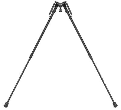 Past 591336 XLA Fixed Bipod 13-23