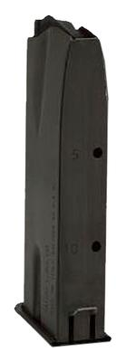 MAG FN FNS-FNX 40SW 10RD BLK