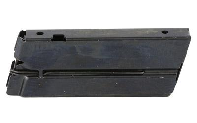 MAG HENRY US SURVIVAL RIFLE 22LR 8RD