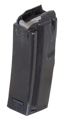 MAG HK SP5K 9MM 10RD BLK