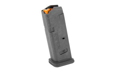 MAGPUL PMAG 10 GL9 9MM FOR G19 BLK