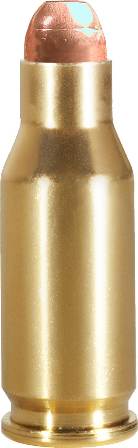 Armscor Fac22tmnr1n22 Tcm 9r 39 Gr Jacketed Hollow Point 50 Bx/20 Cs
