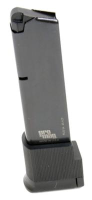 PROMAG RUGER P90 45ACP 10RD BL