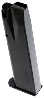Sig Sauer MAG2264312 P226 40 S&W/357 Sig 12 rd Blued Finish